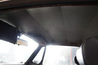 1968 Porsche 912 Memphis, Tennessee 8