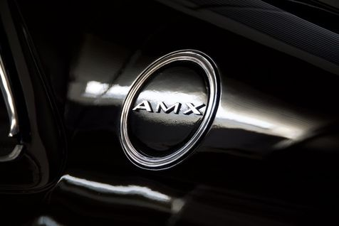 1969 Amc AMX  | Milpitas, California | NBS Auto Showroom in Milpitas, California