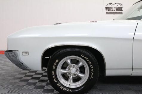 1969 Buick GS 455 AUTO CLEAN   Denver, Colorado   Worldwide Vintage Autos in Denver, Colorado
