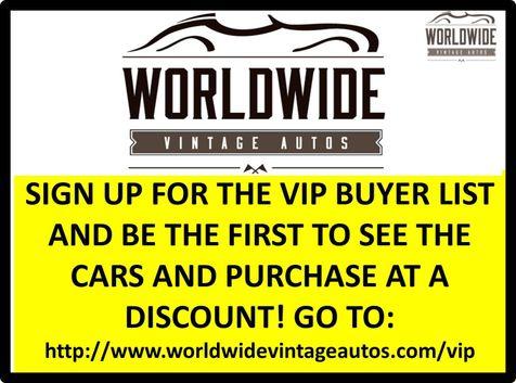 1969 Buick WILDCAT CUSTOM 430V8 AUTO A/C PS PB ORIGINAL POTECT-O-PLATE | Denver, CO | WORLDWIDE VINTAGE AUTOS in Denver, CO
