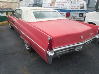 1969 Cadillac Deville Maple Grove, Minnesota 3