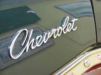1969 Chevrolet Biscayne 2-door Blanchard, Oklahoma 10
