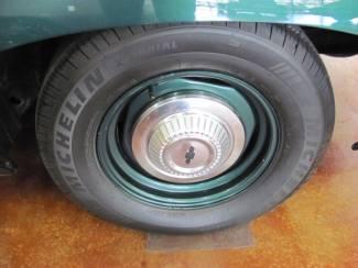 1969 Chevrolet Biscayne 2-door Blanchard, Oklahoma 13