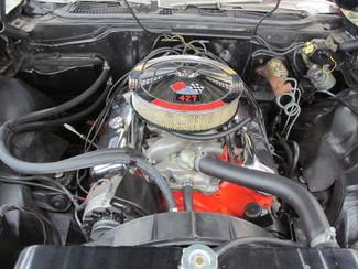 1969 Chevrolet Biscayne 2-door Blanchard, Oklahoma 32