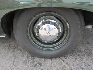 1969 Chevrolet Biscayne Blanchard, Oklahoma 12