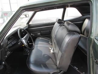 1969 Chevrolet Biscayne Blanchard, Oklahoma 4
