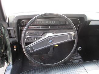 1969 Chevrolet Biscayne Blanchard, Oklahoma 19