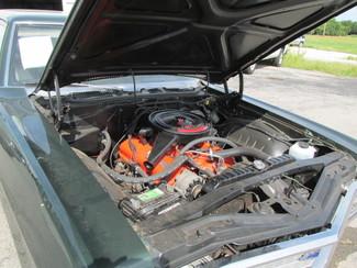 1969 Chevrolet Biscayne Blanchard, Oklahoma 30
