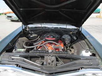 1969 Chevrolet Biscayne Blanchard, Oklahoma 31