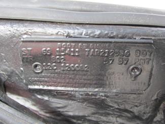 1969 Chevrolet Biscayne Blanchard, Oklahoma 32