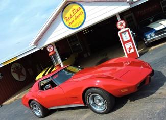 1969 Chevrolet CAMARO CHEVELLE CORVETTE CHEYENNE MUSCLE CARS COLLECTION FOR SALE RedLineMuscleCars.com, Oklahoma
