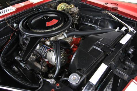 1969 Chevrolet CAMARO TRUE Z28! NUMBERS MATCHING V8! 4-SPEED! | Denver, Colorado | Worldwide Vintage Autos in Denver, Colorado