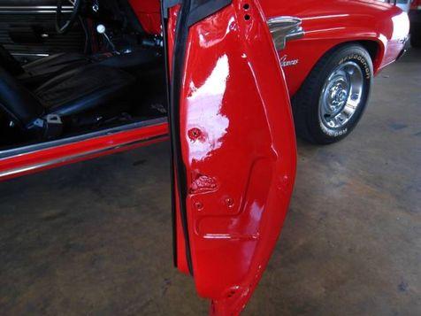 1969 Chevrolet Camaro Z28 in Houston, Texas