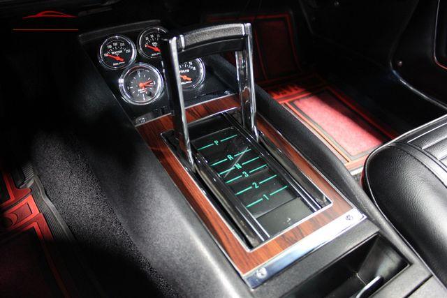 1969 Chevrolet Camaro Merrillville, Indiana 34