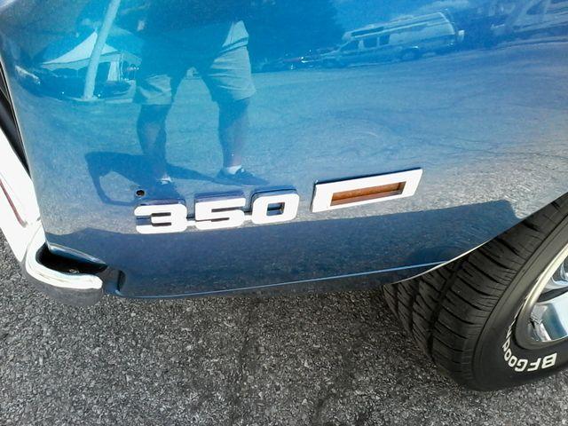 1969 Chevrolet Camaro San Antonio, Texas 11