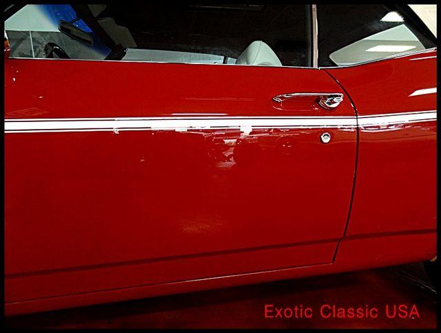 1969 Chevrolet Chevelle  SS 396 CONVERTIBLE CLONE San Diego, California 14