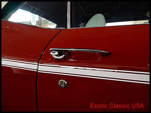 1969 Chevrolet Chevelle  SS 396 CONVERTIBLE CLONE San Diego, California 43