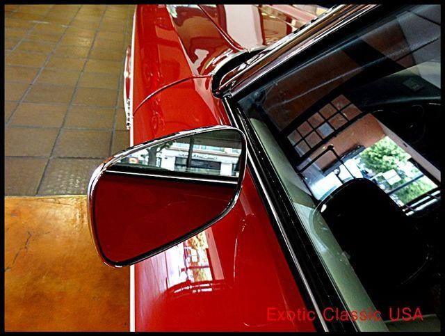 1969 Chevrolet Chevelle  SS 396 CONVERTIBLE CLONE San Diego, California 50