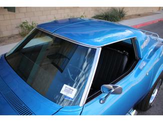 1969 Chevrolet Corvette T-Tops  in Las Vegas, NV