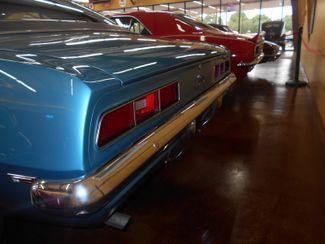 1969 Chevy Camaro COPO Blanchard, Oklahoma 5