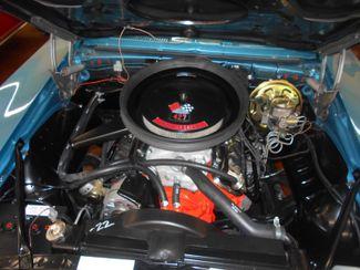 1969 Chevy Camaro COPO Blanchard, Oklahoma 4