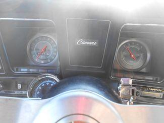 1969 Chevy Camaro Blanchard, Oklahoma 9