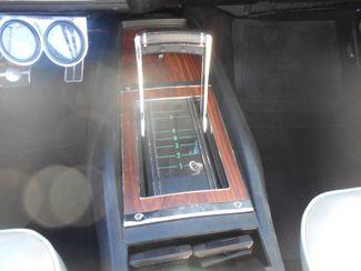 1969 Chevy Camaro Blanchard, Oklahoma 11