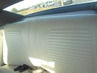 1969 Chevy Camaro Blanchard, Oklahoma 6