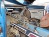 1969 Dodge CORONET RT 440 MOPAR  city Ohio  Arena Motor Sales LLC  in , Ohio