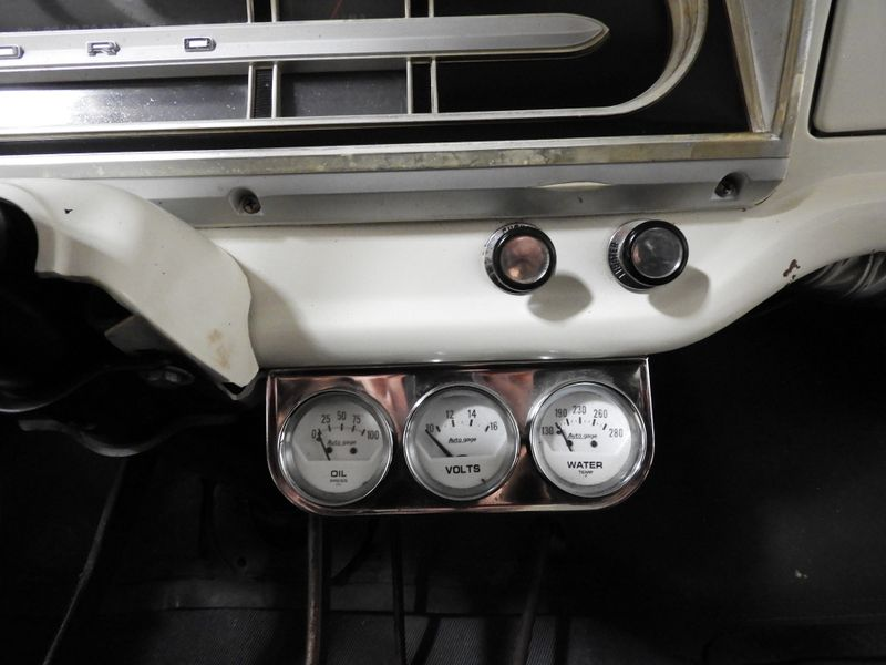 1969 Ford F-100 Short bed   in Sun Prairie, WI
