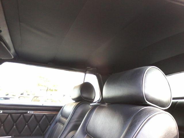 1969 Lincoln Continental Mark 111 San Antonio, Texas 13