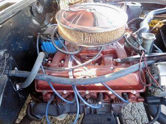 1969 Oldsmobile 442   city Ohio  Arena Motor Sales LLC  in , Ohio