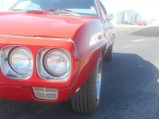1969 Pontiac Firebird Blanchard, Oklahoma 12