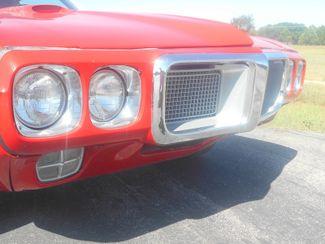 1969 Pontiac Firebird Blanchard, Oklahoma 14