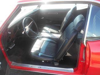 1969 Pontiac Firebird Blanchard, Oklahoma 5