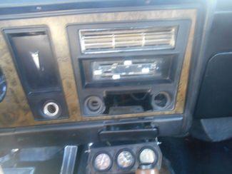 1969 Pontiac Firebird Blanchard, Oklahoma 21