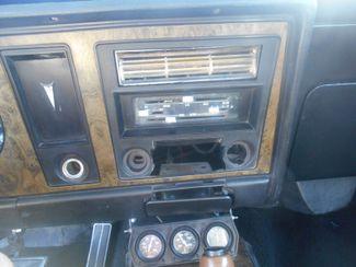 1969 Pontiac Firebird Blanchard, Oklahoma 22
