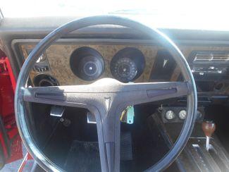 1969 Pontiac Firebird Blanchard, Oklahoma 24