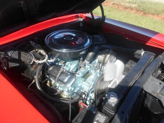 1969 Pontiac Firebird Blanchard, Oklahoma 30
