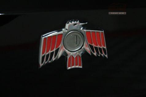 1969 Pontiac FIREBIRD V8 AUTO DISC HOOD TACH | Denver, CO | Worldwide Vintage Autos in Denver, CO