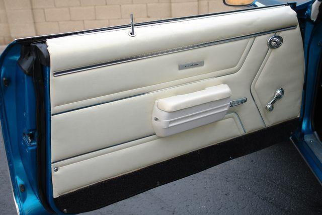 1969 Pontiac LeMans Phoenix, AZ 19