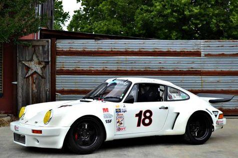 1969 Porsche 1974 RSR Tribute  in Wylie, TX