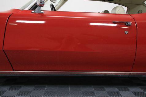 1970 Buick GS 455 STAGE 1. POSI. RESTORED. DOCUMENTED. RARE | Denver, Colorado | Worldwide Vintage Autos in Denver, Colorado