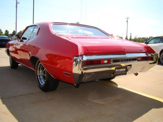 1970 Buick GS Stage 1 Bettendorf, Iowa 4