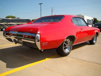 1970 Buick GS Stage 1 Bettendorf, Iowa 6