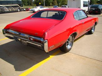 1970 Buick GS Stage 1 Bettendorf, Iowa 33