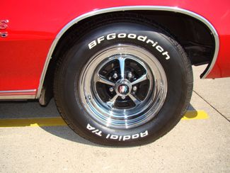 1970 Buick GS Stage 1 Bettendorf, Iowa 35