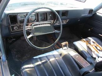 1970 Buick Skylark G S 455 Blanchard, Oklahoma 24