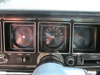 1970 Buick Skylark G S 455 Blanchard, Oklahoma 7