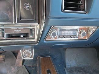 1970 Buick Skylark G S 455 Blanchard, Oklahoma 14